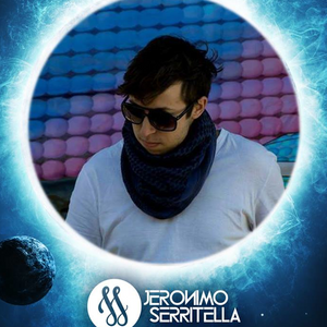 Warm Up M T Episode 02 @ OHITO Buenos Aires 06.09.14