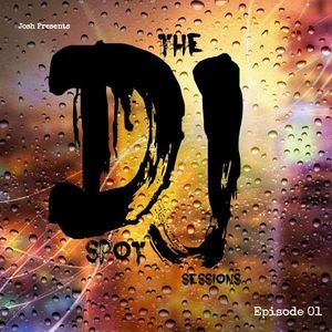 The Dj Sopt Sessions (Episode #01)