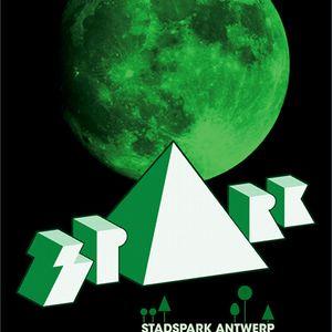 Spark 2009.08.22 Part 1