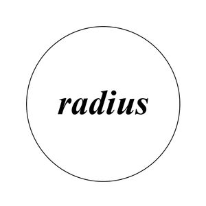 Radius 13. november 2013