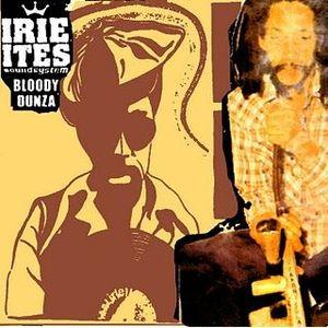 [70ies DUB] Toppa Irie Ites - Bloody Dunza