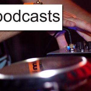 Episode 12/2012 - Cakeboy - Littlesouth podcasts