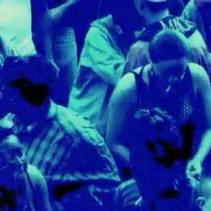 Revitalize - Hanlo x Deckard