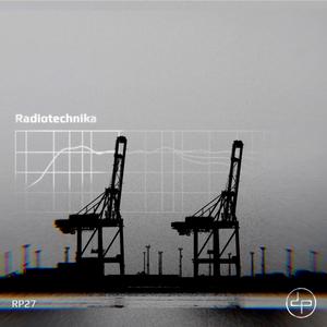 R.Hz - Radiotechnika Podcast 27