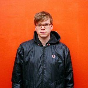 Mixul Zilei - Deadboy b2b Mosca @ Boiler Room - Iunie 2012