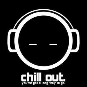 Chill out techno .ev.
