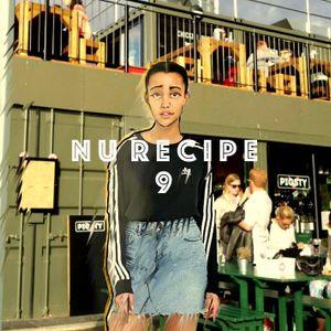Nu Recipe 9