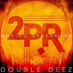 Spring Streaming