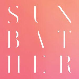 "Deafheaven's ""Sunbather"""