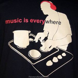 Noel Ernesto (DJ-SET)
