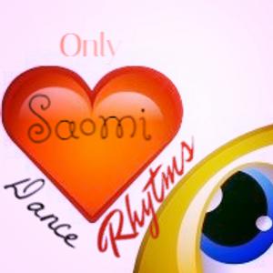 Saomi - Only Dance Rhythms