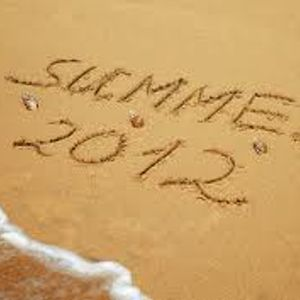 """ToMash OSA """"This is Summer"""" Promo mix 08"""