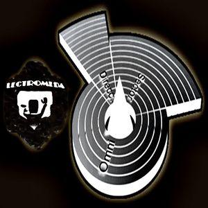 Lectromeda - Podcast ( Proximos Lanzamientos ) Promocional Set