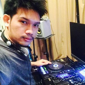 DJ ZenKi PRESENTS NonStopMix Electro Progressive 2016