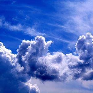08.05.2016 Tot ce face Dumnezeu dainuieste vesnic... [P. Jon]