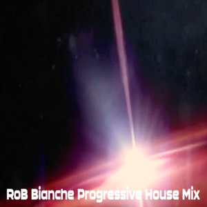 RoB Bianche Progressive House Mix 20-12-2018
