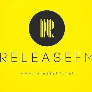17-07-16 - DJ Slim - Release FM