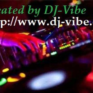Trance Promo mix 2012