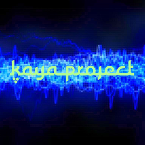 Tales of Kaya Project
