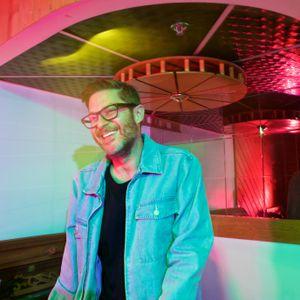 Artform Radio: Josh Kun // 18-06-20