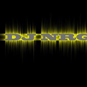 June Dubstep mix 2012