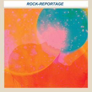 ROCKREPORTAGE SECONDA PARTE DEL 16-12-15