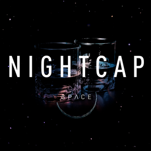 NIGHTCAP (BOMBUS RADIO MIX)