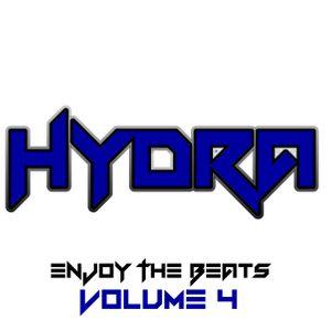 Enjoy The Beats Vol. 4