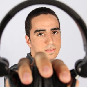 SET@DJ JOTA@R.