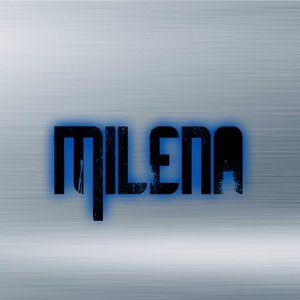 Dj Milena - Bounce and Bass - Epissode 2018
