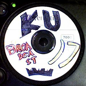 King Unique Broadcast 17 + KU Tracks & Remixes Special