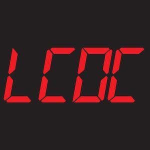 LCDC V - Double Letter Score