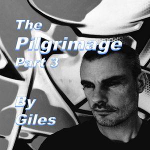 The Pilgrimage Mix 3
