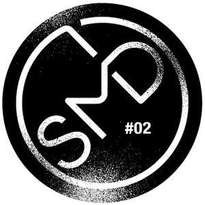 "Suck My Mix #02 ""Suck my Deep"" by Aaxel Ross"