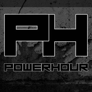 Power *Double* Hour 002
