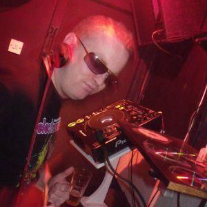 James Deans September Stomper Mix 2012