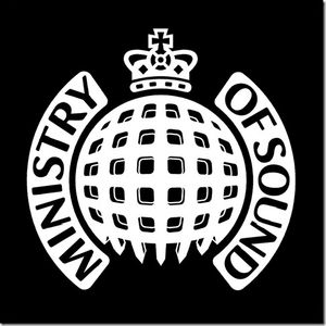 ministry-august-09
