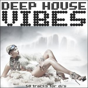 dj Repläy - Live @ Home (Deep-House Set) 29.01.2013