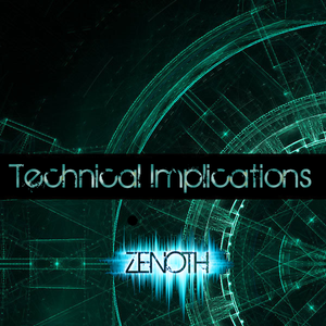 Technical Implications 24