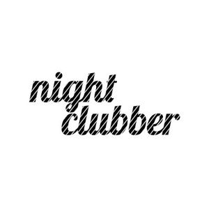 Stathis Lazarides mix for NightclubberRo-Uknown 500 Project-June 12