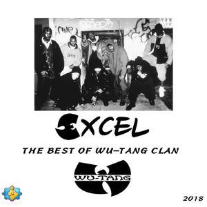 EXCEL - Inside the Wu Chambers (2018)