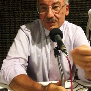 Dr. Horacio Acebedo