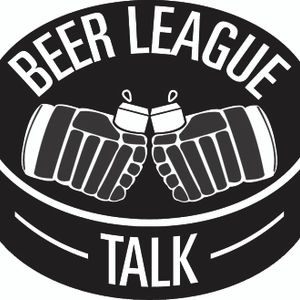 Beer League Talk Episode 40
