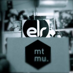 mtmu. radio show #4