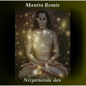 Mantra Remix by Luciano