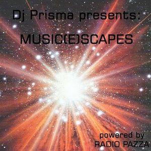 Music(e)Scapes #9