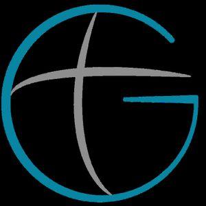 1st Corinthians:  Prophecy, Tongues & an Overview