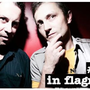 DTPodcast 102: In Flagranti