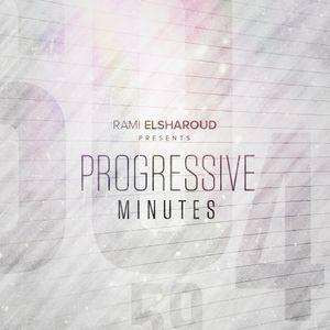 Progressive Minutes Episode 2