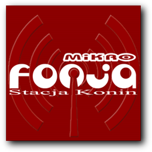 [2016.12.20] Stacja Mikrofonia (Ozmo).mp3